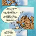 Krótki komiks o kawie