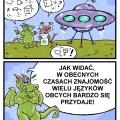Język angielski 4
