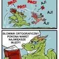 Język polski 5