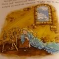 Śpiąca królewna 6