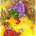 Diabeł Boruta
