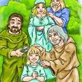 O Piaście Kołodzieju 4