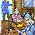 O księciu Siemowicie