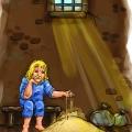 Legenda o szewczyku Dratewce 12