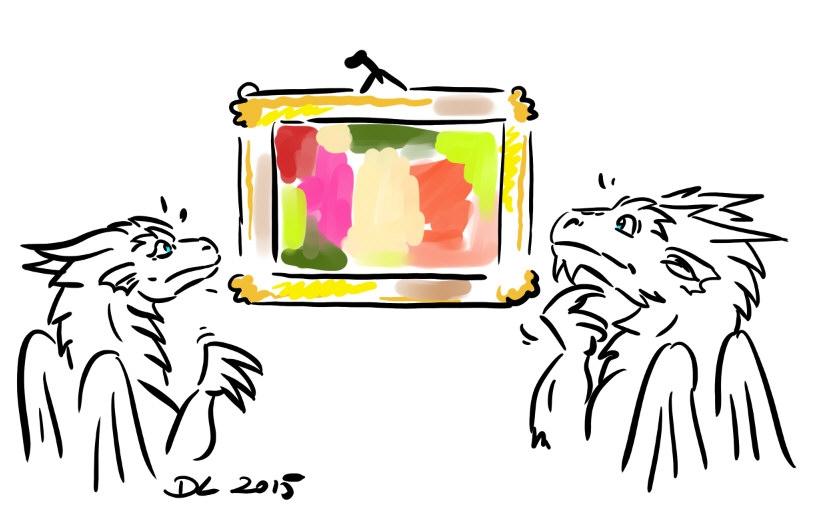 Sztuka?